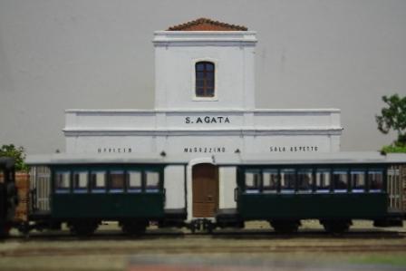 """8->11 dicembre 2011 - MeMo 2011 al Palacultura """"Antonello da Messina"""" - Pagina 3 Tram10"""