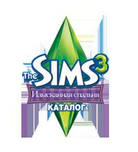 """Новости о каталоге  """"The Sims 3 Изысканная спальня"""" Sims3s10"""