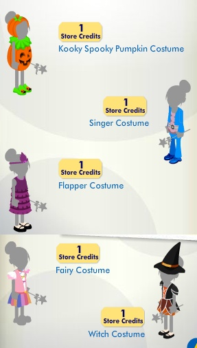 Adventures In Build A Bearville Forums - Home Newout11