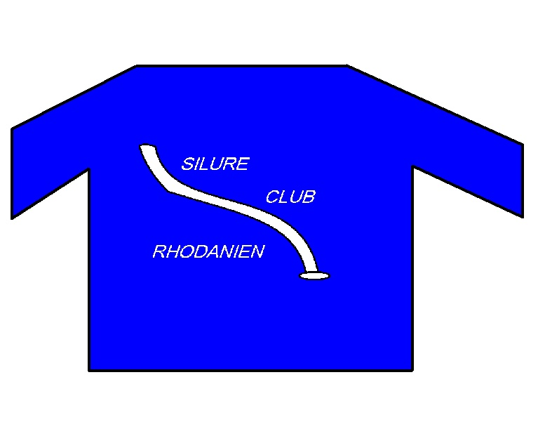 """2012 = Commande """"CLUB"""" N°3 : chemises et polos sérigraphiés Aze_bm10"""