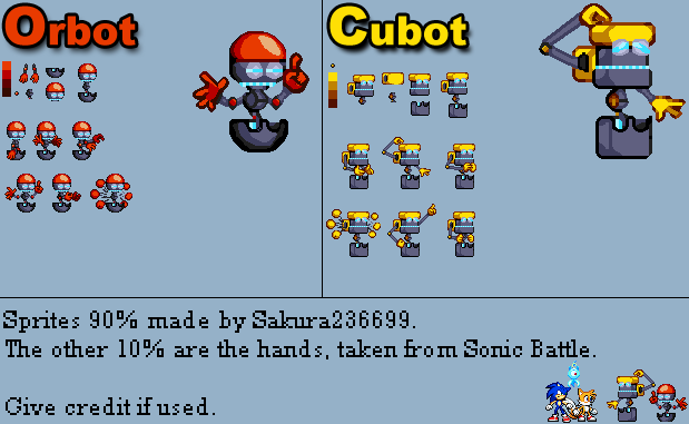 Orbot and Cubot (Sonic Colors) Orbot_10