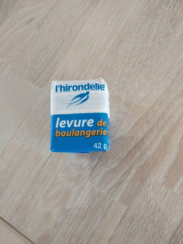 Levure Img_2010