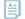 http://dysnomie.forumactif.com/t70-calvin-lovelace
