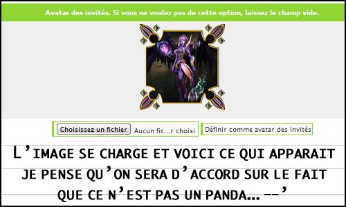 Problème avec la galerie des avatars Faexpa13