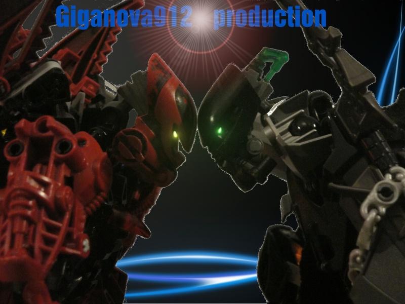 [Blog] nouvelle image pour la Giganova912 production Blazze10