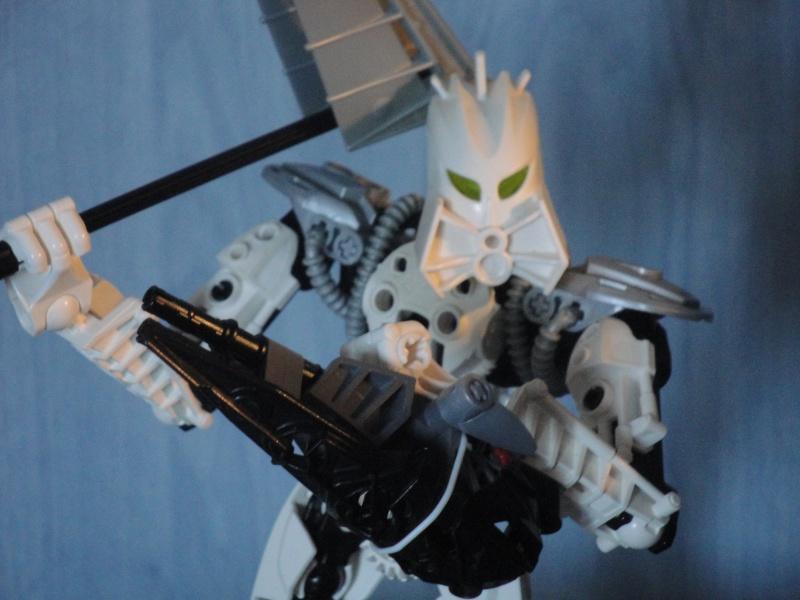 [MOC] Les bionicle mocs de Giganova - Page 2 Dsc09810