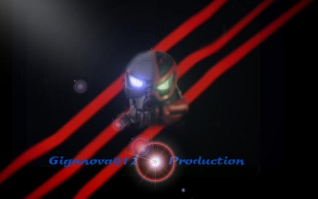 [Blog] nouvelle image pour la Giganova912 production Gigano10