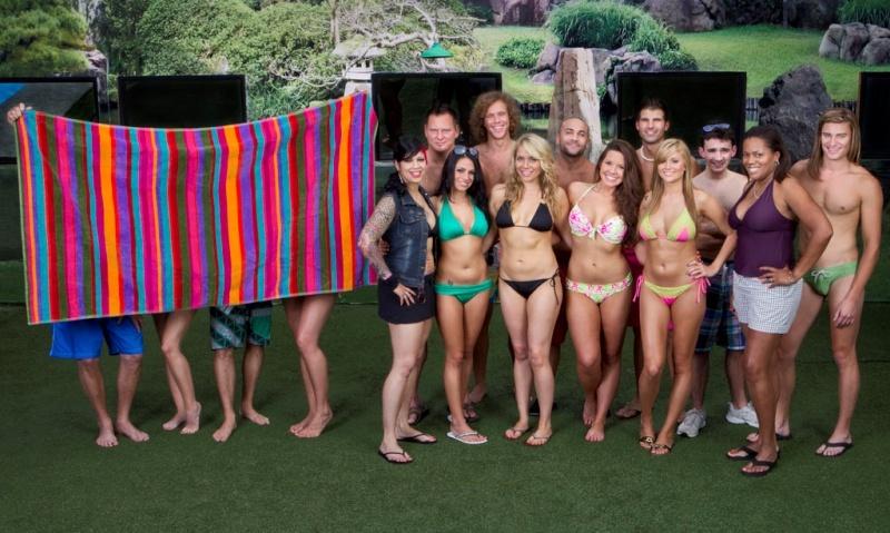 BB14 Cast Photo Bb14ca15
