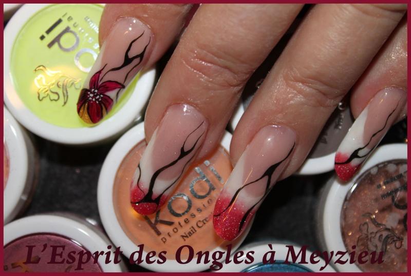 L'Esprit des Ongles - Pose d'ongles résine et gel - Meyzieu Img_6718