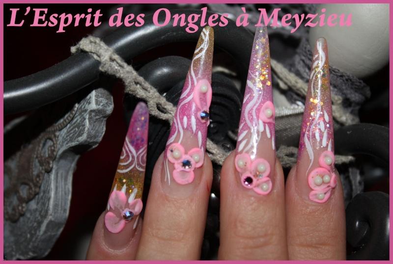 L'Esprit des Ongles - Pose d'ongles résine et gel - Meyzieu Img_6719