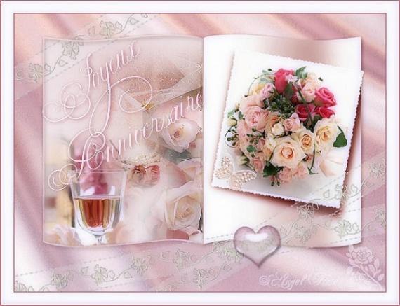 Bon anniversaire Marie-Claire !!! Gifs-a11