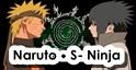 Naruto Flow 2.0 - Portal B-n10