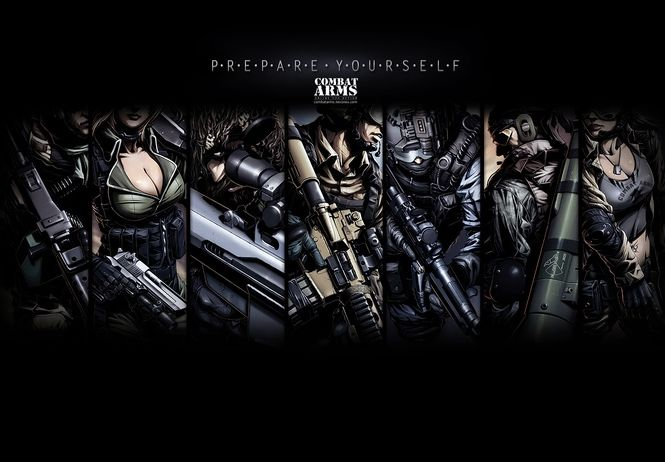 APPLICATION TEMPLATE - Clan Information regarding joinning Ninjas Elite and becoming a NiN B_410
