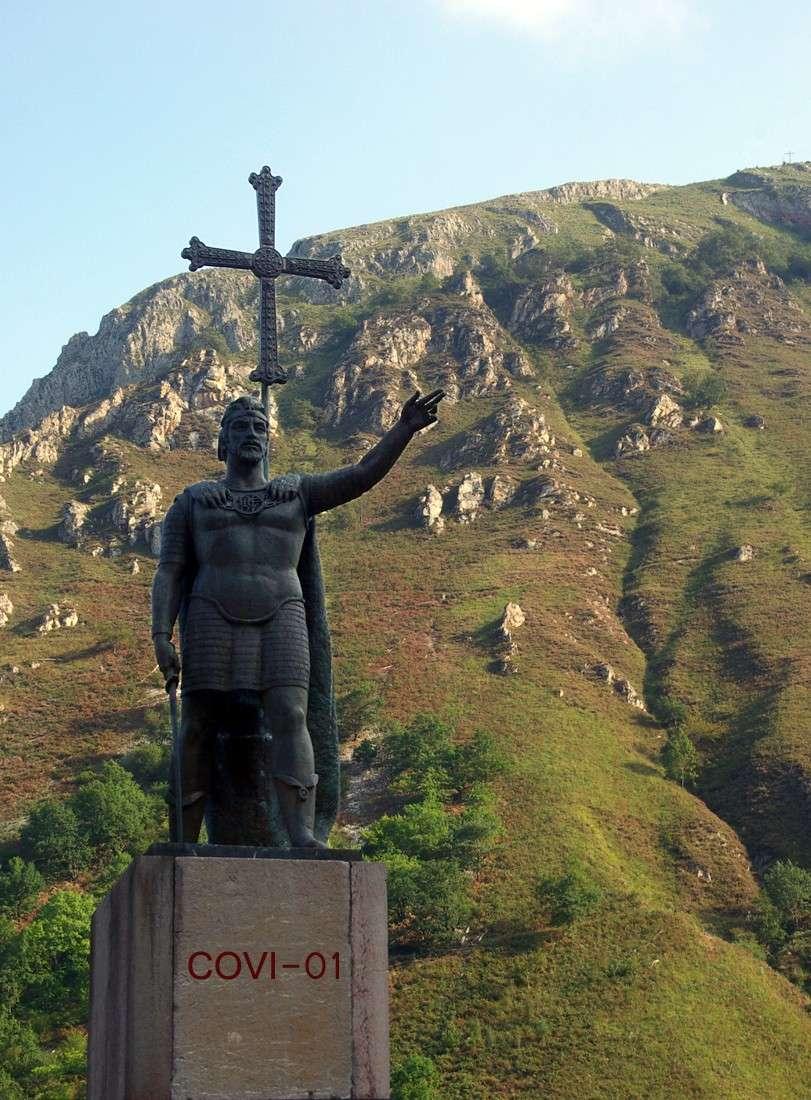 Mi paso por Asturias Imgp2414