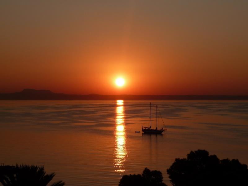 Another amazing sunrise P1000610