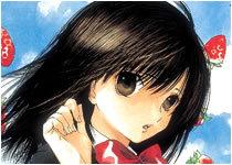 Ichigo 100% ~♥ 937c1411