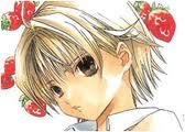 Ichigo 100% ~♥ Images11