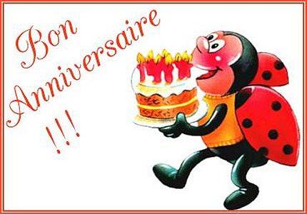 joyeux anniversaire  nounours59 Cocine18