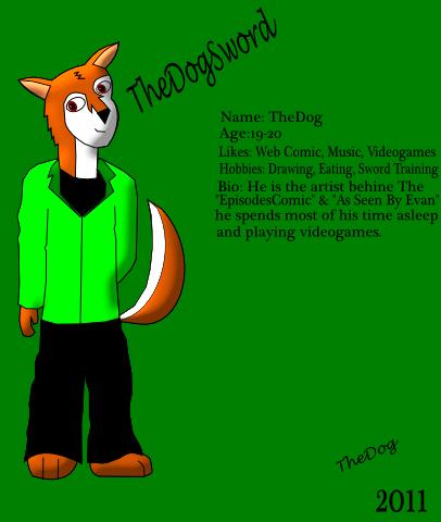 Artwork Thread - Page 3 Thedog10