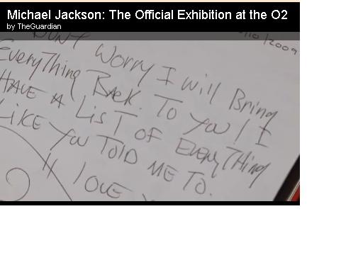 Témoignages de gens qui ont côtoyé ou rencontré Michael. Artistes, des gens qui ont travaillé avec lui, ou pour lui, des amis, de gens de sa famille etc... - Page 2 Sans_t10