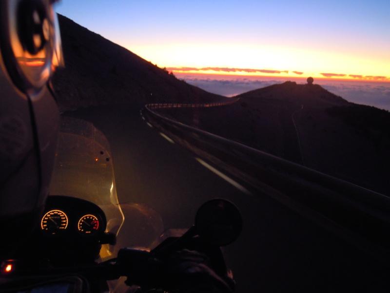 Vos plus belles photos de motos - Page 6 Dscn7613