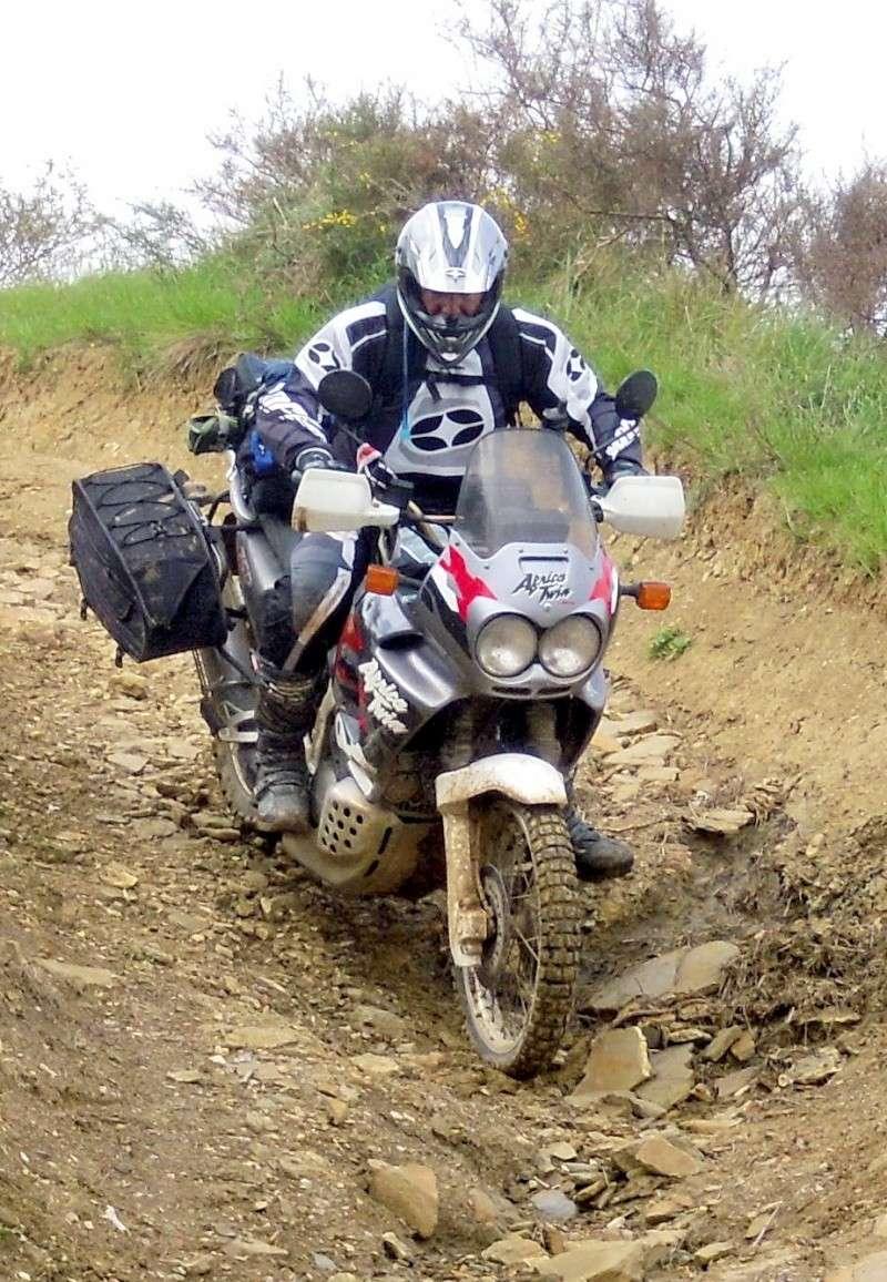 27-28-29 Avr Lézignan-corbières Espagne par les pistes 300kms - Page 14 Dscn8510