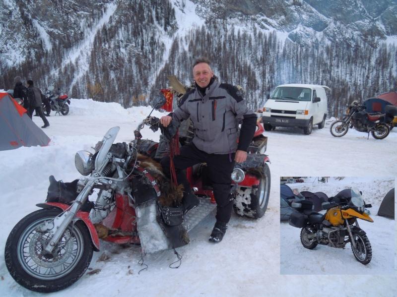 """7 et 8 janvier 2012 hivernale """"les marmottes"""" - Page 7 Dscn9012"""