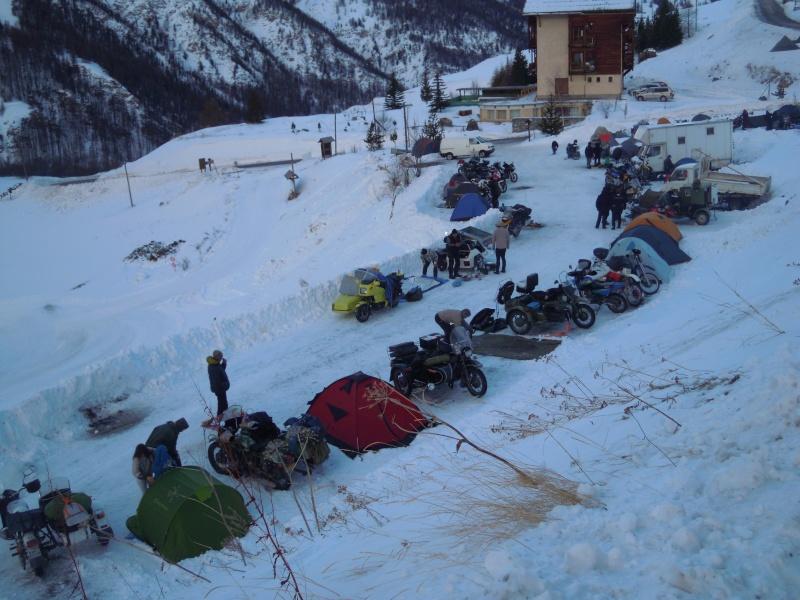 """7 et 8 janvier 2012 hivernale """"les marmottes"""" - Page 7 Dscn9015"""