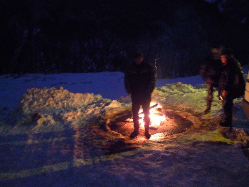 """7 et 8 janvier 2012 hivernale """"les marmottes"""" - Page 7 Dscn9016"""