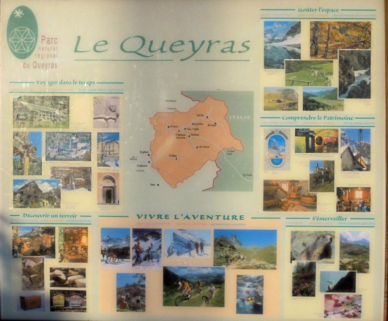 """7 et 8 janvier 2012 hivernale """"les marmottes"""" - Page 7 Dscn9018"""