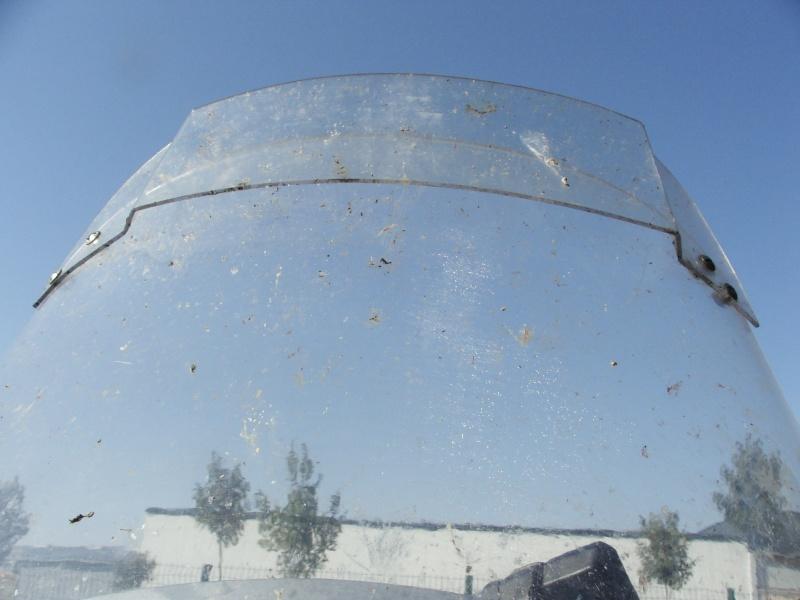 astuce à deux balles extension de bulles Kif_5429