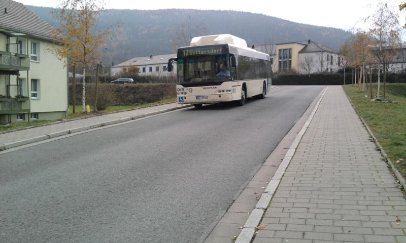 Eure Busbilder - Seite 29 Foto1711