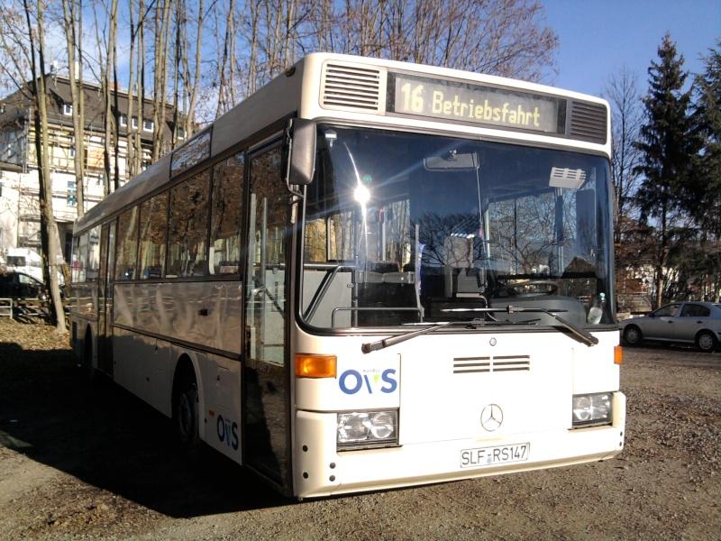 Eure Busbilder - Seite 30 Foto1714