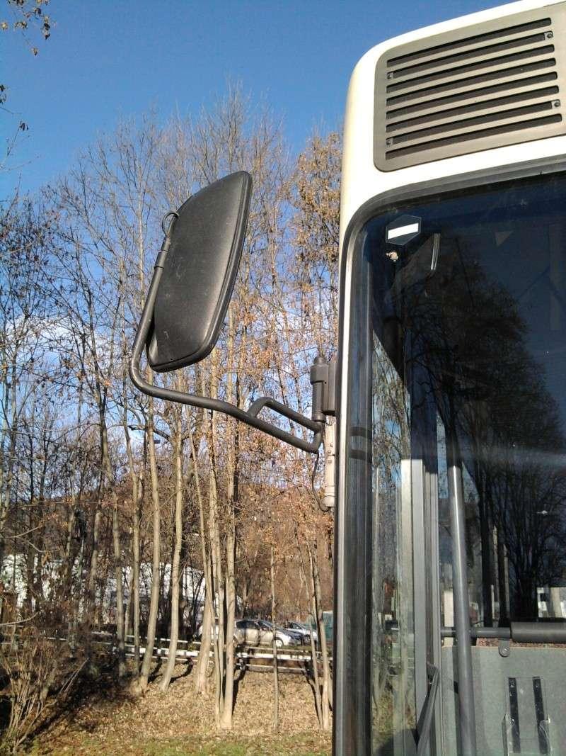 Eure Busbilder - Seite 30 Foto1715