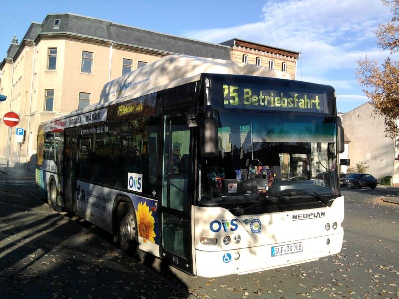 Eure Busbilder - Seite 31 Foto1717