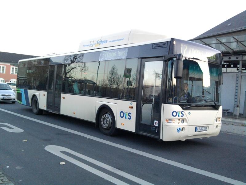 Eure Busbilder - Seite 31 Foto1719