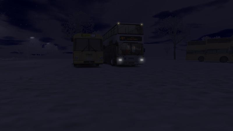Erster-Eindruck/Screenshots/Videolink-Thread - Seite 22 Schnee11
