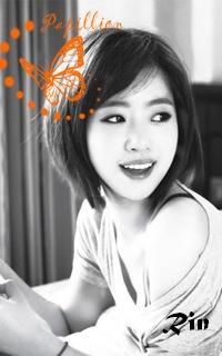 Rin Ri Han