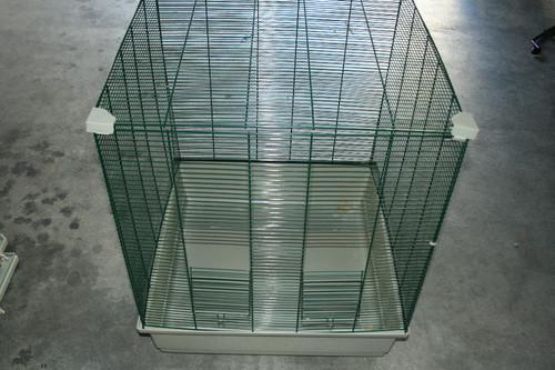 Vends cage Jenny dans le 80/02/59 Size11