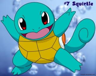 [Arhiva] Pokemonii Antrenorilor Squirt10