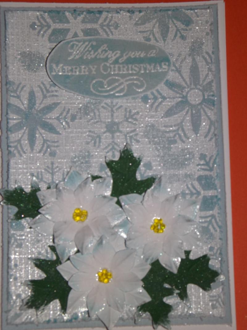 12 cards of christmas 12_car12