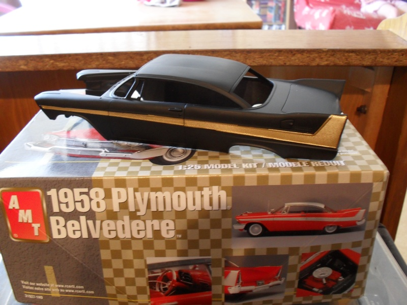 plymouth belvedere '58 Sdc13525