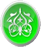 Arapça Öğrenme