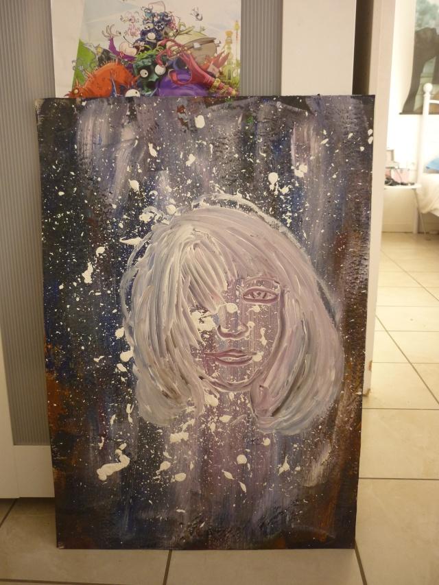 Peinture/Dessin Zell - Page 2 P1130510