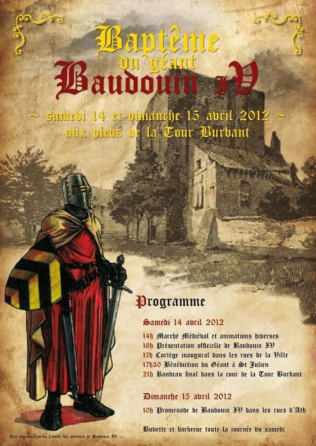 Medieval/viking... Festiv10