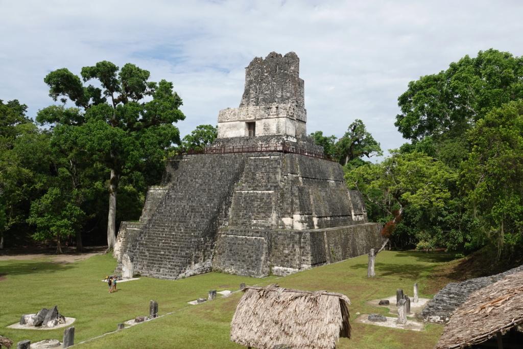 GUATEMALA Dsc00921