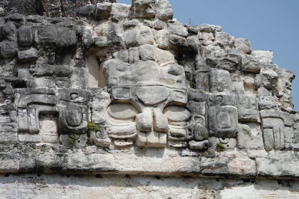 GUATEMALA Dsc00924