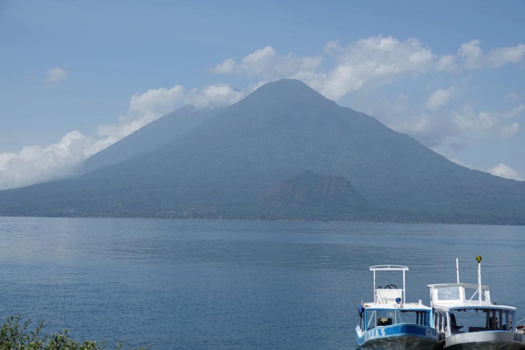 GUATEMALA SUITE Dsc00932