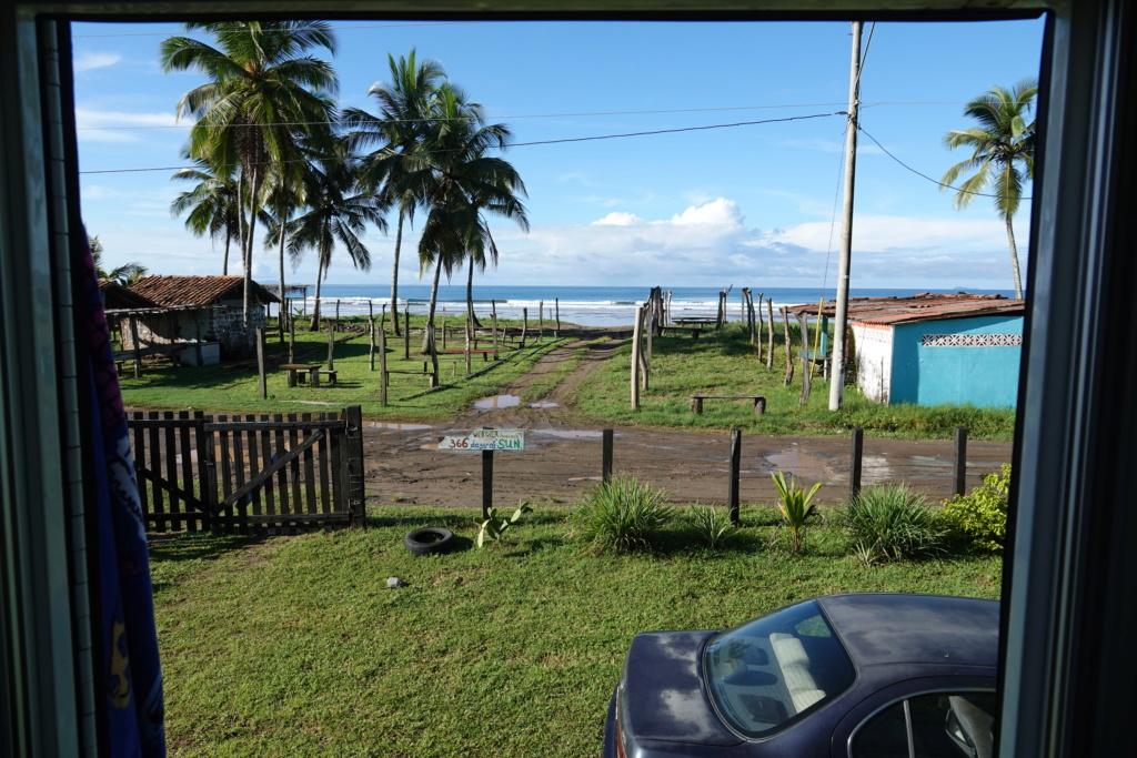 PANAMA Dsc01033