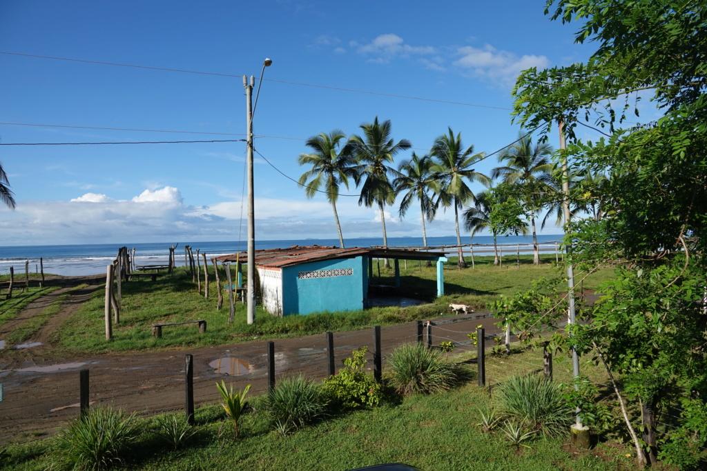 PANAMA Dsc01034